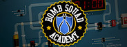 Bomb Squad Academy System Requirements