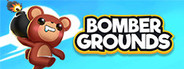 Bombergrounds: Battle Royale System Requirements