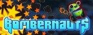 Bombernauts System Requirements