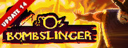 Bombslinger System Requirements