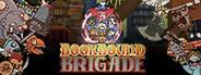 Bookbound Brigade System Requirements