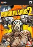 Borderlands 2 Similar Games System Requirements