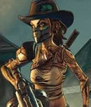 Borderlands 3 Bounty of Blood System Requirements
