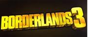 Borderlands 3 System Requirements