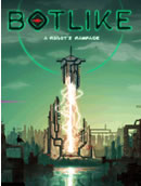 Botlike System Requirements
