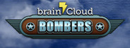 brainCloud Bombers System Requirements