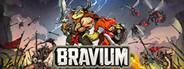 Bravium System Requirements