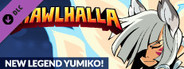 Brawlhalla - Spring Championship 2017 Pack System Requirements