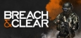 Breach & Clear Similar Games System Requirements