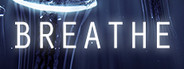 BREATHE System Requirements