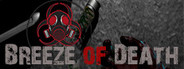 Breeze of Death System Requirements