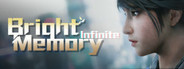 Bright Memory: Infinite System Requirements