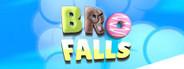Bro Falls: Ultimate Showdown System Requirements