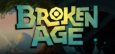 Broken Age Similar Games System Requirements