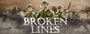 Broken Lines System Requirements
