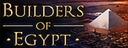 Builders of Egypt: Prologue System Requirements