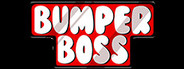 Bumper Boss System Requirements