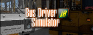 Bus Driver Simulator 2018 System Requirements