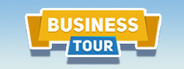 Business Tour - Online Multiplayer Board Game System Requirements