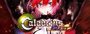 Caladrius Blaze System Requirements