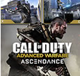 Call of Duty: Advanced Warfare - Ascendance System Requirements