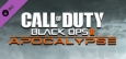 Call of Duty: Black Ops II - Apocalypse System Requirements