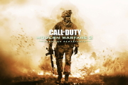 Call of Duty: Modern Warfare 2 Campaign Remastered System Requirements