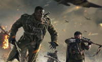 Call of Duty: Vanguard System Requirements
