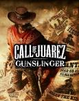 Call of Juarez Gunslinger System Requirements