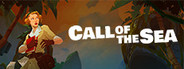 Call of the Sea System Requirements