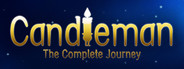 Candleman: The Complete Journey System Requirements