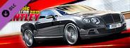 Car Mechanic Simulator 2015 - Bentley System Requirements
