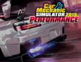 Car Mechanic Simulator 2015 - Performance System Requirements