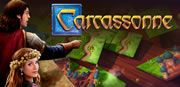 Carcassonne System Requirements