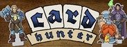 Card Hunter Similar Games System Requirements