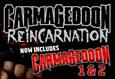 Carmageddon: Reincarnation System Requirements
