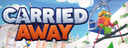 Carried Away Similar Games System Requirements