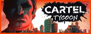 Cartel Tycoon System Requirements
