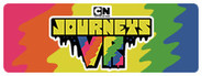 Cartoon Network Journeys VR System Requirements