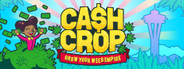Cash Crop System Requirements