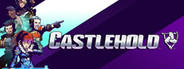 Castlehold System Requirements