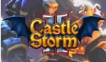 CastleStorm 2 System Requirements