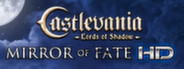 Castlevania: Lords of Shadow – Mirror of Fate HD System Requirements