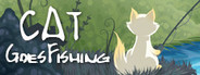 Cat Goes Fishing Similar Games System Requirements