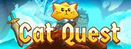 Cat Quest Similar Games System Requirements
