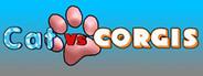 Cat vs. Corgis System Requirements