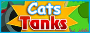 Cats Tanks System Requirements
