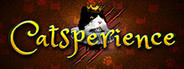 Catsperience System Requirements
