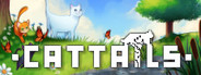 Cattails | Become a Cat! System Requirements