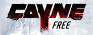 CAYNE System Requirements
